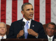 Obama Pledges Gun Control 'With Or Without Congress' In 2014 State of the Union Address