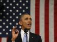 Obama's Big-Time Small Ball
