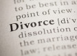 Nearly 90% Of People Embarking On A Divorce Are Worried About The Direction Of Their Life