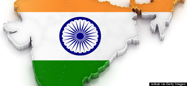 Washington Must Recognize India as Another Great Power to Be