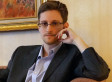 Snowden Nominated For Nobel Prize By Norwegian Politicians