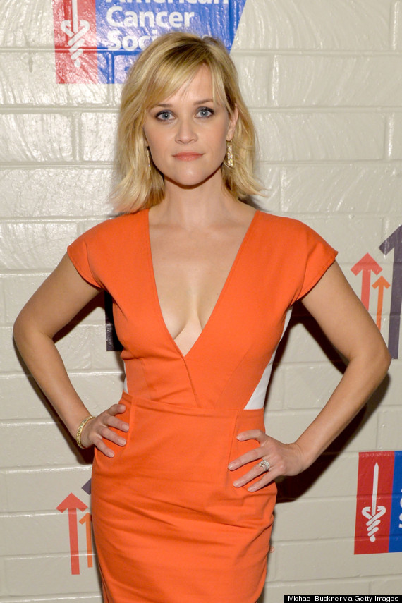 reese witherspoon 2017reese witherspoon daughter, reese witherspoon movies, reese witherspoon shake it off, reese witherspoon sing, reese witherspoon vk, reese witherspoon 2016, reese witherspoon 2017, reese witherspoon films, reese witherspoon husband, reese witherspoon википедия, reese witherspoon young, reese witherspoon singing, reese witherspoon gif, reese witherspoon nick kroll, reese witherspoon imdb, reese witherspoon venus, reese witherspoon oscar, reese witherspoon street style, reese witherspoon fansite, reese witherspoon фильмы