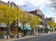 The 6 Best Small Towns In America, According To Rand McNally (PHOTOS)