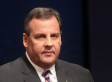 Insiders Reveal Christie Was Intimately Involved In Running Of His Office