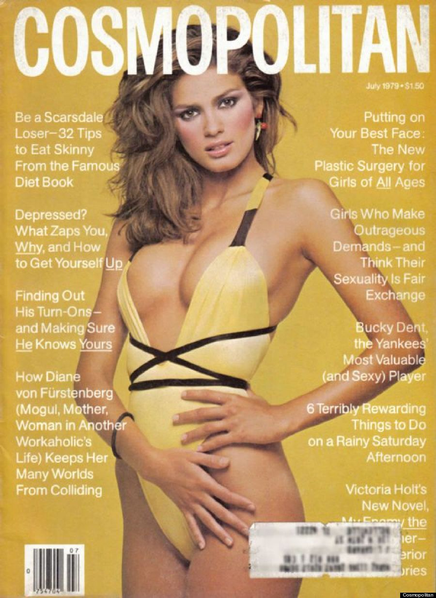 related pictures gia carangi - photo #31