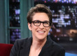 January Cable News Ratings: Fox News Dominates, Rachel Maddow Breaks Into Top 5