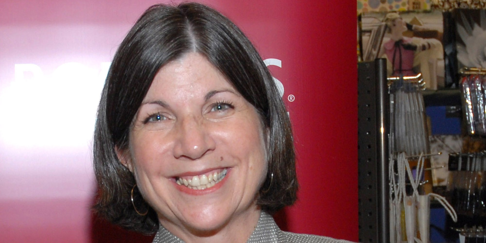 anna quindlen is still the voice of her generation the anna quindlen is still the voice of her generation the huffington post