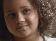 Cheerios' Interracial Family Returns In Super Bowl Ad, And If You Don't Like It, Well, Too Bad