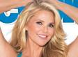 Christie Brinkley's People Cover Reminds Us That Being Youthful Has Nothing To Do With Age