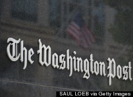 Washington Post Planning To Hire More Reporters