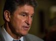Senate Democrats Back Off Iran Sanctions Vote