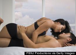 Le sexe sans amour, les amis avec «bénéfices»