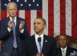Republicans Left State Of The Union Speech As If They'd Just Seen 'Gigli'