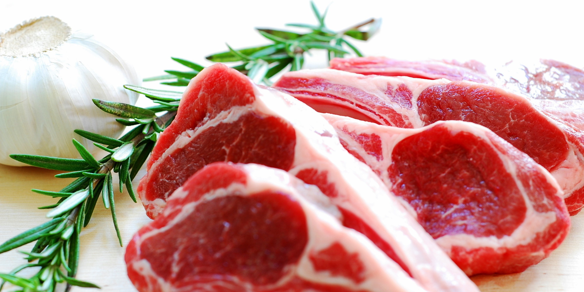 We Need to Make Local Meat More Broadly Affordable | HuffPost