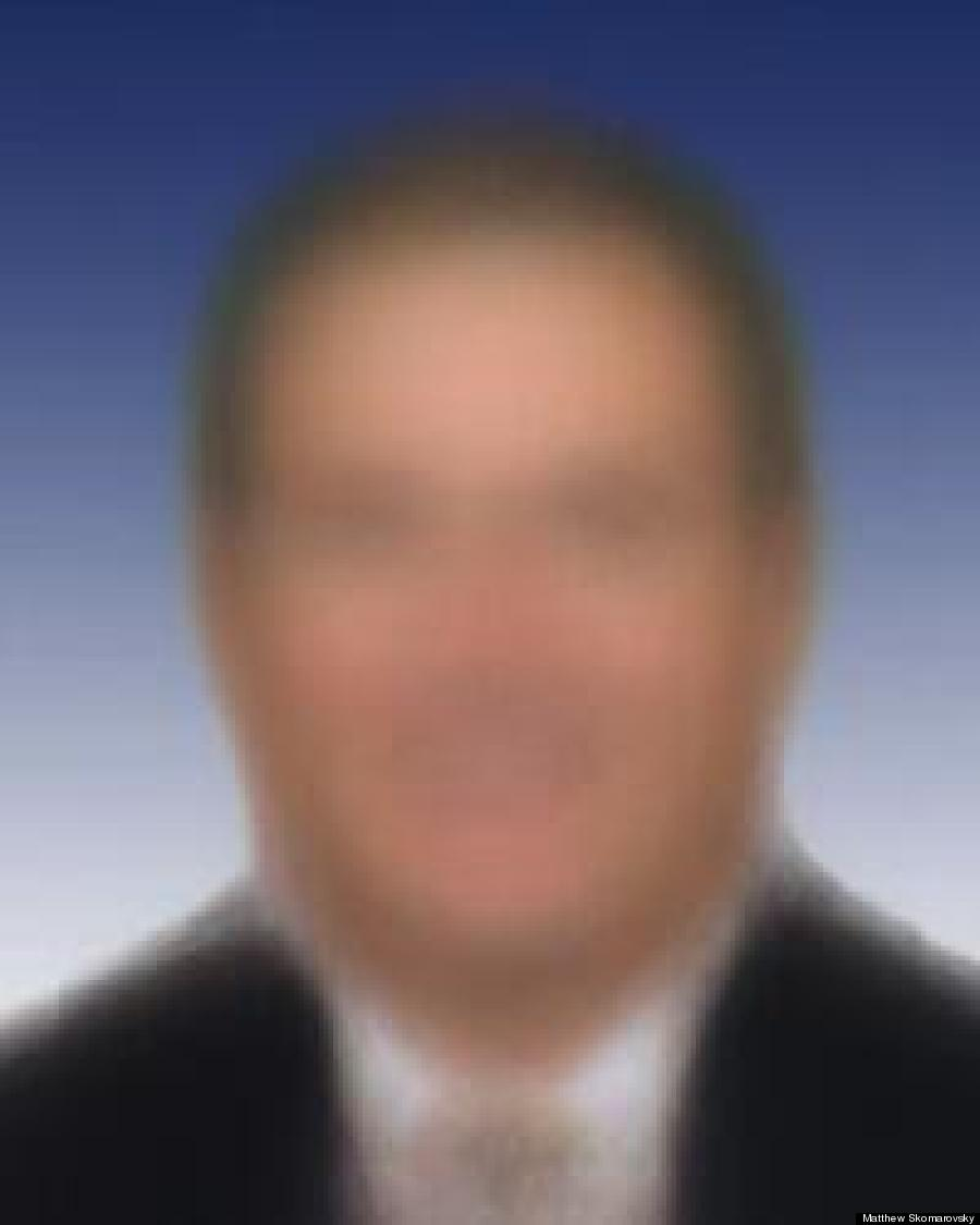 congress composite