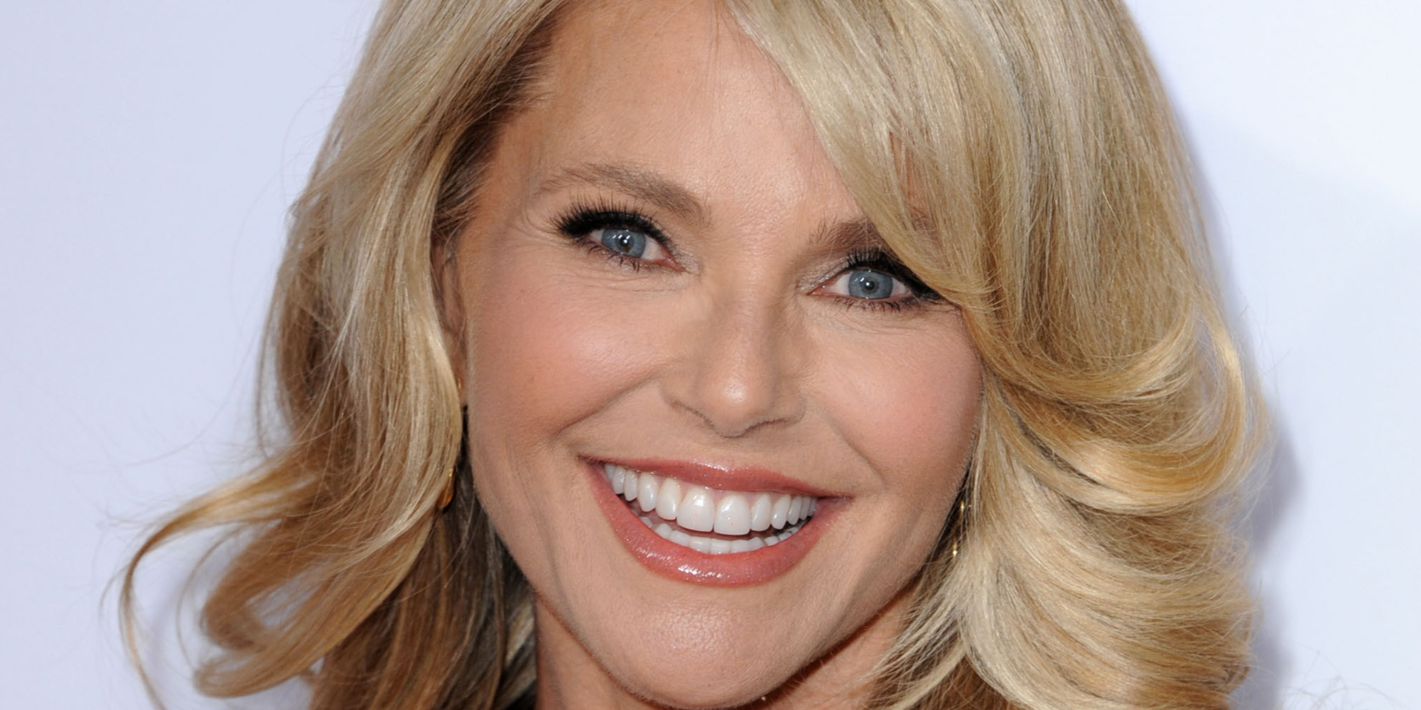 christie brinkley husband