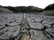 As Drought Persists, 17 California Communities Almost Out Of Water