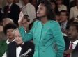 Documentary About Anita Hill Recounts Explosive Clarence Thomas Sexual Harassment Hearing (VIDEO)
