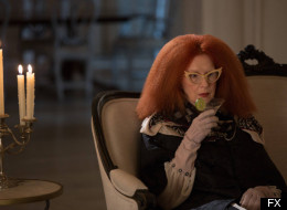 5 Things We Learned from 'AHS: Coven'