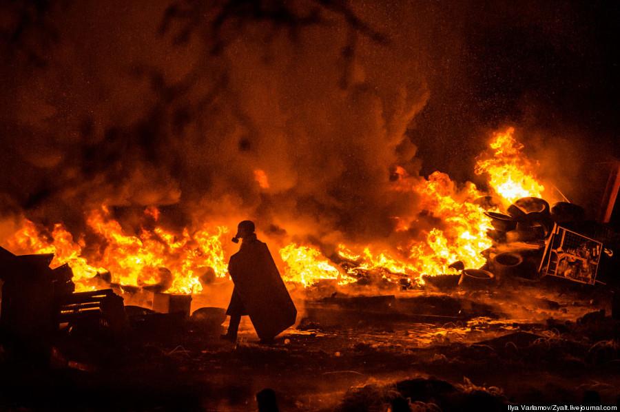 ukraine17