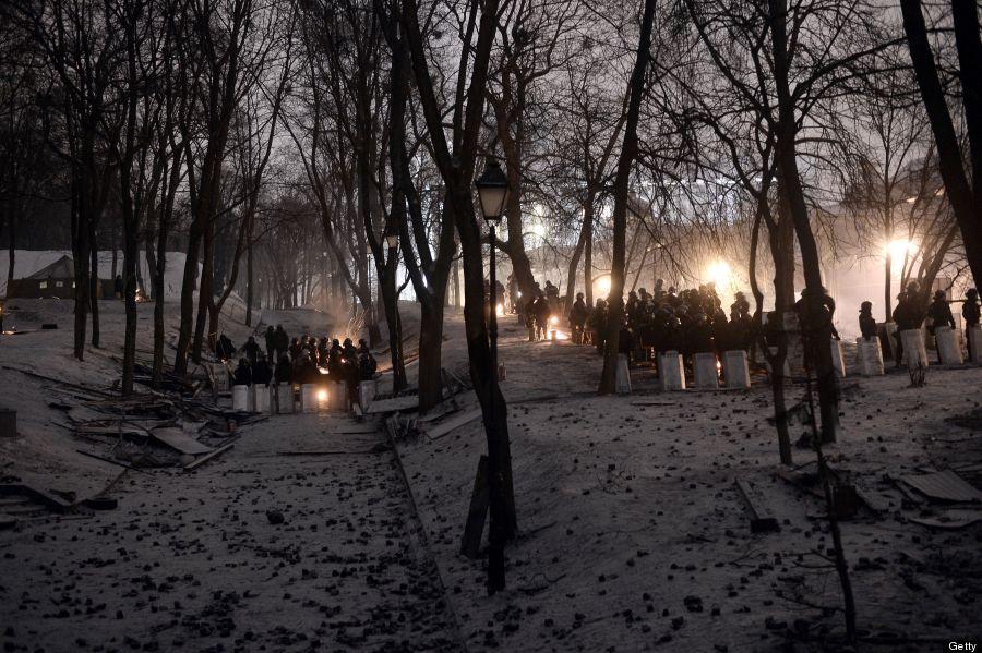 ukraine21