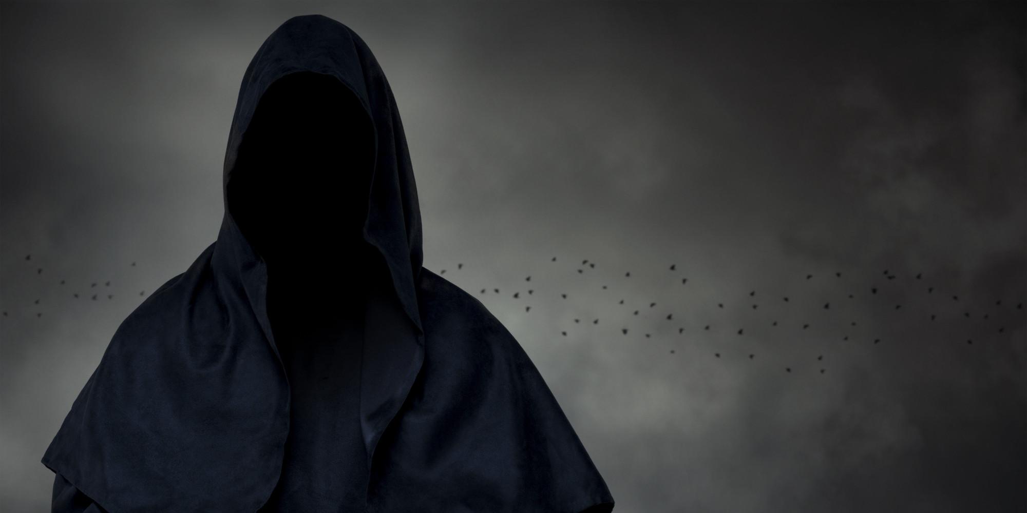 Latoya Ammons, Indiana Mother, Claims Demon Possession ...