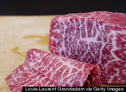 11 Times Raw Meat Was Insanely Beautiful