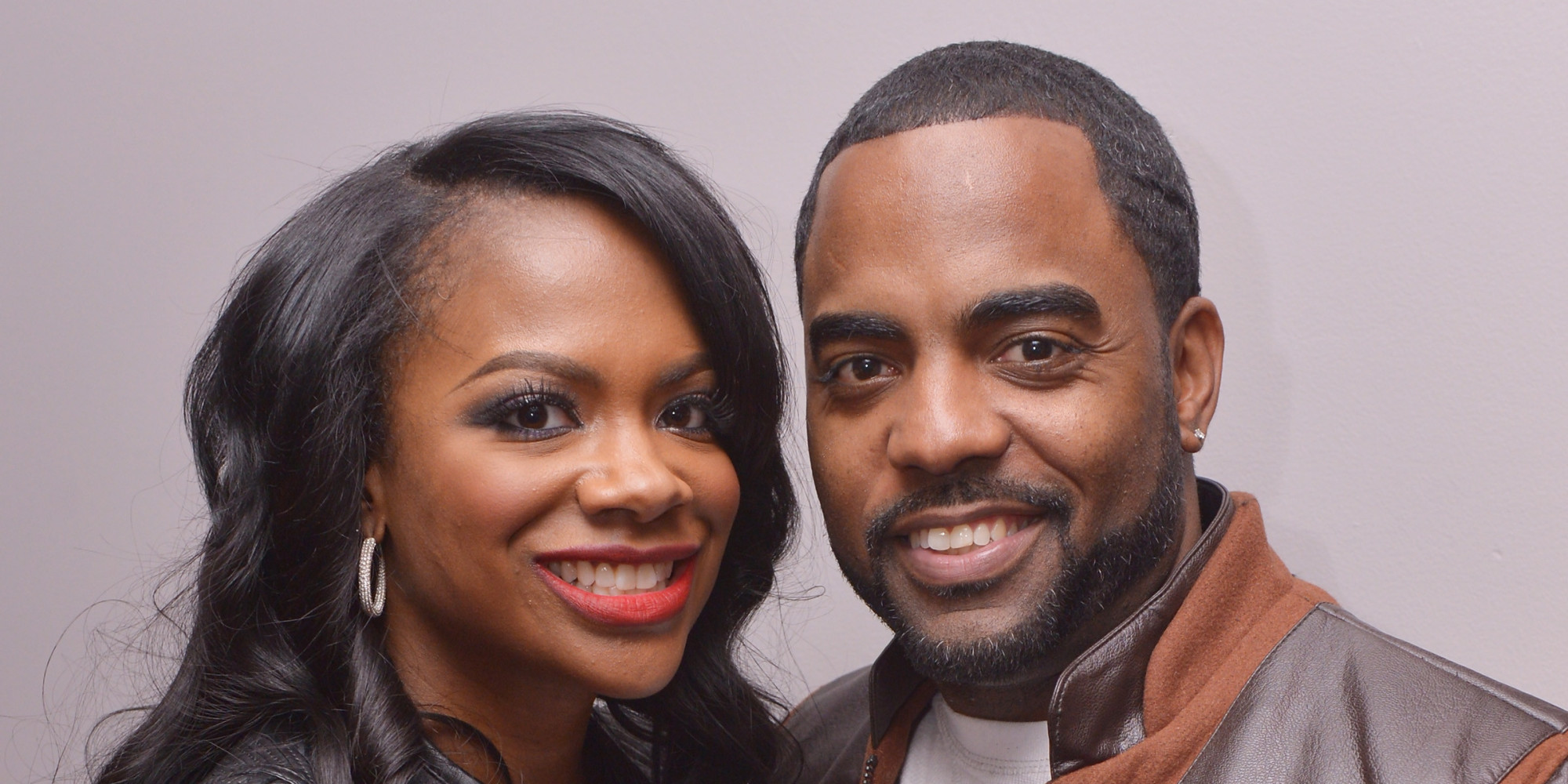 Real housewives of atlanta star kandi burruss mom takes another dig