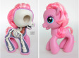 You'll Never Look At 'My Little Pony' The Same Way Again