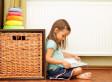 Report: 250 Million School Age Kids Can't Read