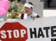 Arizona's Immigration Bill Is a Social and Racial Sin