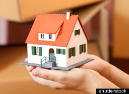 Pour un retour du prêt hypothécaire sur 30 ans