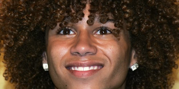 Corbin Bleu High School Musical Star Explains Why He