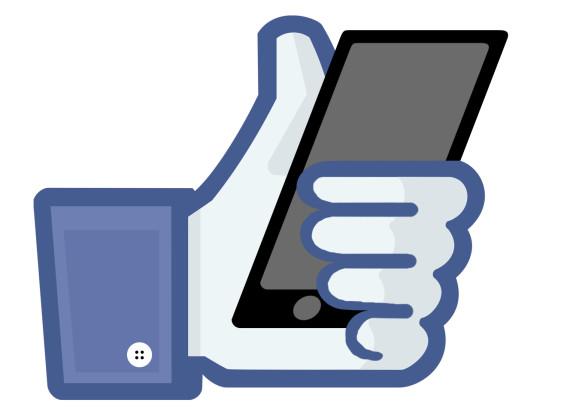 lucrece andreae facebook