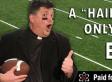 American Atheists Launch Anti-Prayer Super Bowl Ad