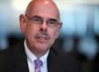 Henry Waxman, California Congressman, To Retire