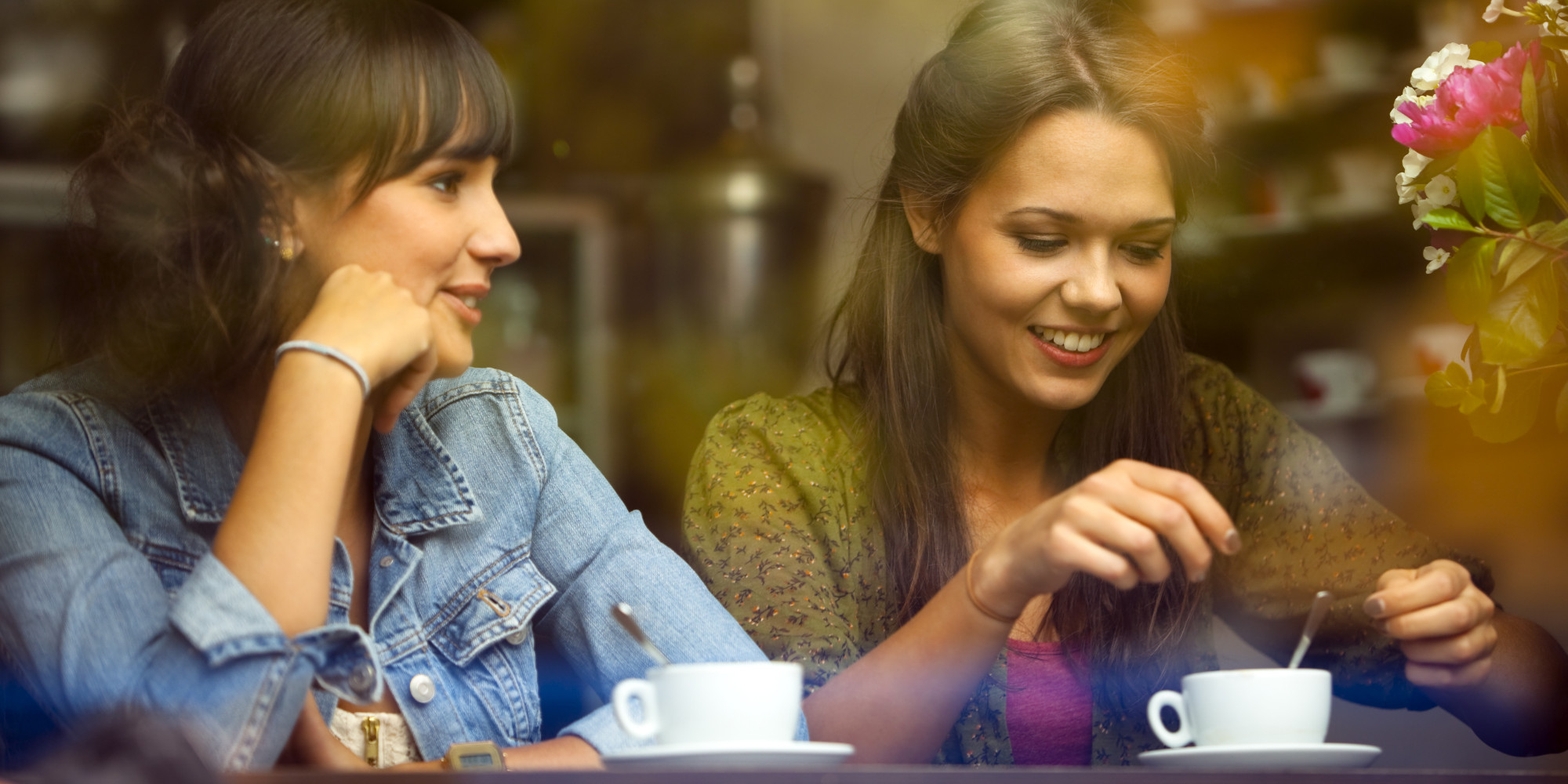 No Social Media Required: 7 Tips for Meeting New Friends