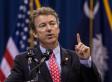 Rand Paul Calls Bill Clinton A 'Serial Philanderer,' Echoes War On Women Concerns