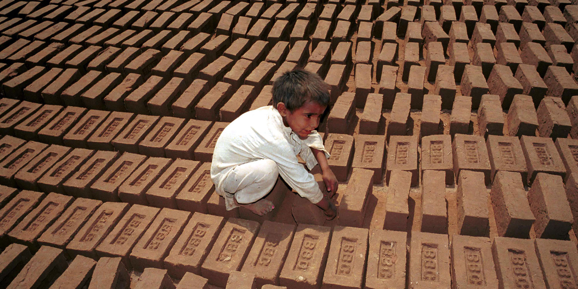 wallpaper of child labour in india