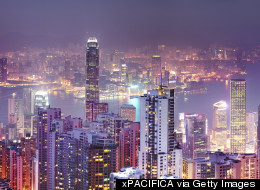 7 Things Not to Miss in Hong Kong