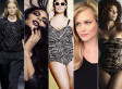 IMG Adds Plus-Size Models To A-List Roster