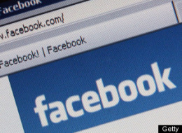 Facebook Down: Outage Could Be Precursor To Redesign