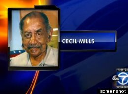 MAYOR OUTRAGED: D.C. Firefighters Allegedly Ignored Man Dying Near Station