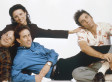 'Seinfeld' Reunion Will Happen 'Very, Very Soon'