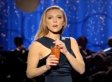 Scarlett Johansson's SodaStream Super Bowl Ad Followed By Her Oxfam Resignation