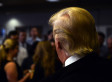 Donald Trump Will Harness The New York Gubernatorial Race For Pointless Attention-Getting