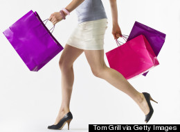 Buying At Speed: How Technology Empowers The Always-On Shopper