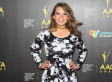 Bindi Irwin Goes Glam For The Red Carpet In Australia