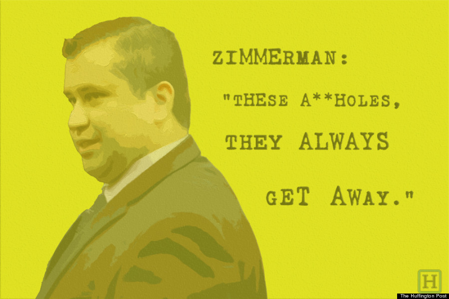 honest zimmerman paintings