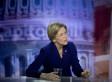 Elizabeth Warren Explains Why Income Inequality Has Gone Up Under Obama